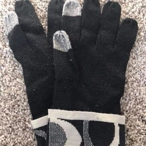 Brand New Coach Gloves